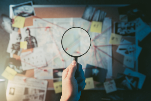 What Can A Private Investigator Do And Not Do?