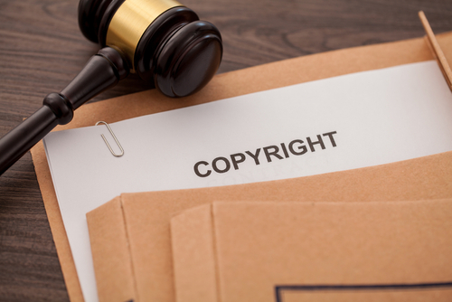 What Is The Law On Copyright In Singapore?