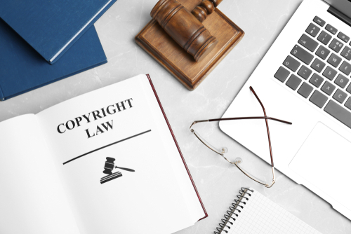 What Is The Importance Of Copyright In Singapore?