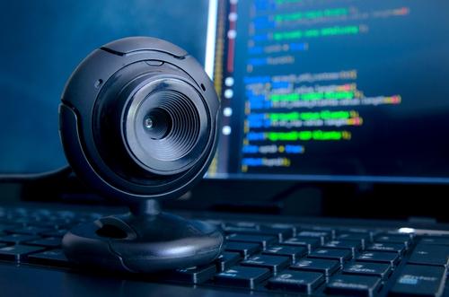 Can you sue a private investigator for invasion of privacy in Singapore?