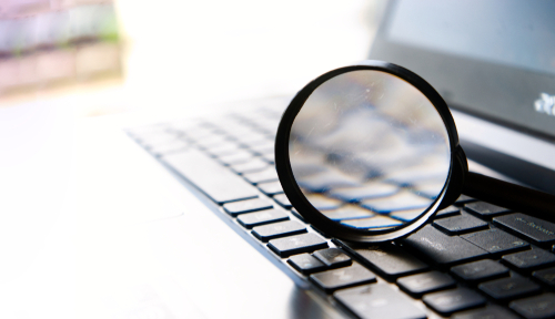 Is It Worth Hiring An Private Investigator?